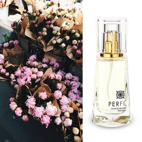 Perfi №33 - парфюмированная вода 20% (50 ml), фото 2