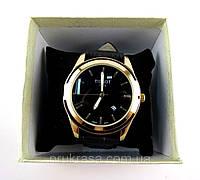 Мужские наручные часы, TISSOT (реплика), фото 1