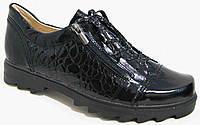 MADAM Туфли женские больших размеров MADAM 3736-4