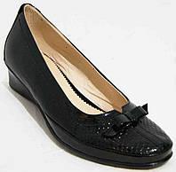 MADAM Туфли женские больших размеров MADAM 3732-2