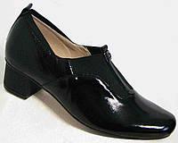 MADAM Туфли женские больших размеров MADAM 4028-3