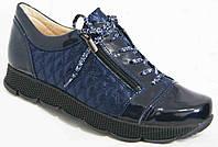 MADAM Туфли женские больших размеров MADAM 5147