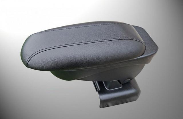 ARS1PECIK00914 Armcik S1 armrest Peugeot 308 II 2013>