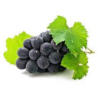 Ароматизатор Grape Flavor Drops (Виноград) 5мл