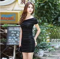Супер платье, фото 1