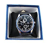 Мужские наручные часы, EMPORIO ARMANI (реплика), фото 1