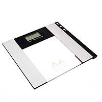 Весы электронные стеклянные TS-2