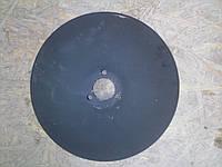 Диск маркера СУПН-8 СУПА 00.4018