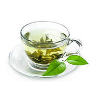 Ароматизатор Green Tea Flavor Drops (Зеленый чай) 10мл