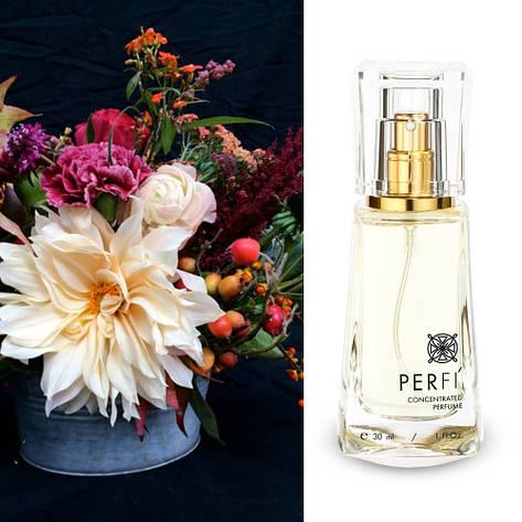 Perfi №34 - парфюмированная вода 20% (50 ml), фото 2