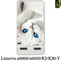 Чехол для Lenovo a6000/a6010/K3, бампер, #f051
