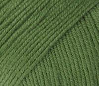 Пряжа Gazzal Baby Cotton 3448 для Ручного Вязания