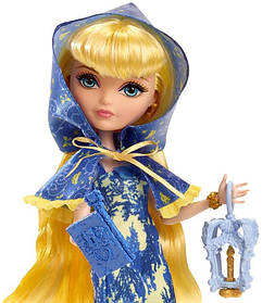 Кукла Блонди Локс серия Через лес - Blondie Lockes Through The Woods