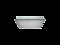Светильник армстронг LED светодиодный / панель PRS/R 418 /595/ светильник СВЕТОВЫЕ ТЕХНОЛОГИИ (1031000070)