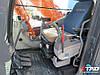 Гусеничный экскаватор Hitachi ZX280LC-3 (2011 г), фото 4