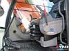 Гусеничный экскаватор Hitachi ZX280LC-3 (2011 г), фото 5