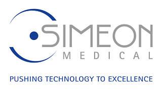Светильники хирургические Simeon Medical