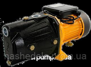 Центробежный поверхностный насос JY 100 A Maxima 1,1 кВт