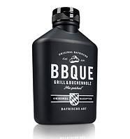 Соус BBQUE GRILL & BUCHENHOLZ, 472г
