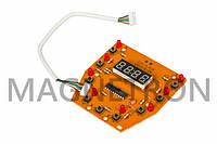 Плата управления для мультиварок Redmond RMC-M4515E