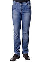 Джинсы мужские Crown Jeans модель 2993-A VENA 87542 ACIK