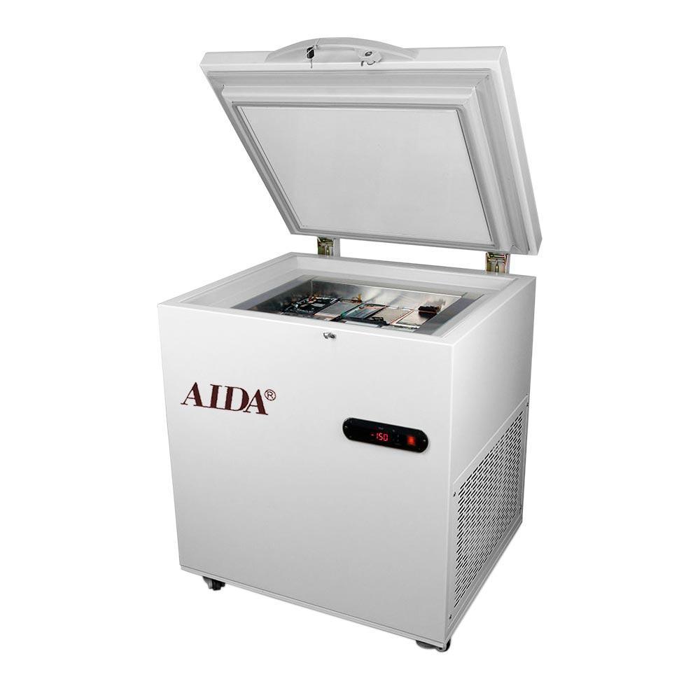 Cепаратор глубокой заморозки AIDA A948 - Интернет-магазин Monopod гаджеты и аксесуары в Киеве