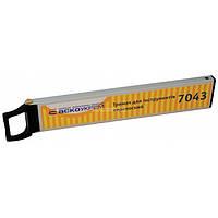 Магнитный держатель 7043 (переносной для инструмента) 30 см, АСКО-УКРЕМ, A0200020024