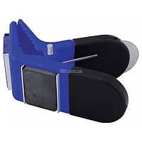 Магнитный держатель 7068 (для кисточки) синий, АСКО-УКРЕМ, A0200020033/228022