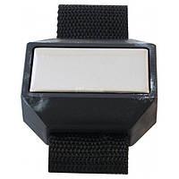 Магнитный держатель 7053 (ручной браслет), АСКО-УКРЕМ, A0200020021