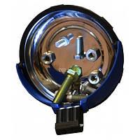 Магнитный держатель 7003C («тарелка с подсветкой» ∅148 мм), АСКО-УКРЕМ, A0200020059