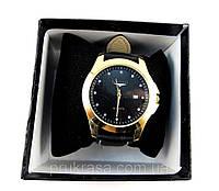 Мужские наручные часы, LONGINES (реплика), фото 1