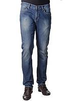 Джинсы мужские Crown Jeans модель 4105 ARMND GRN 95939 TINT