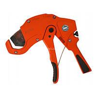 Инструмент KTS-26-42N для резки ПВХ и металлопластиковых труб, АСКО-УКРЕМ, A0170010065