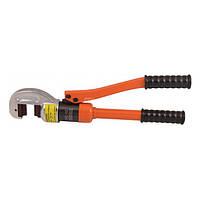 Гидравлические ножницы SC-16 для резки металла, АСКО-УКРЕМ, A0170010101