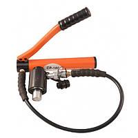 Инструмент для просекания отверстий гидравлический помповый (с выносным насосом) SKP-8, АСКО-УКРЕМ, A0170010107