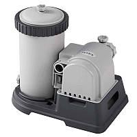 Хлорогенератор  Intex 9462 л/час. 28634