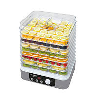 Сушилка для овощей и фруктов CONCEPT SO1063
