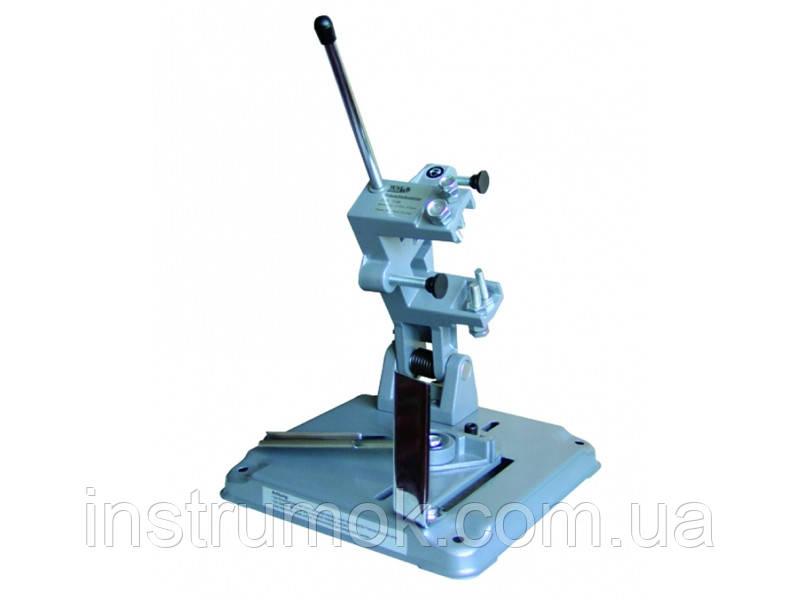 Станок для крепления УШМ Sturm 115-125 мм 1092-AG-115