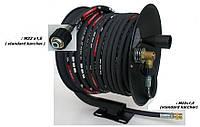 Комплект для гидродинамики 400 BAR 40м