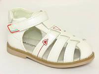 Детская ортопедическая обувь шалунишка:8608,р.25(16 см)