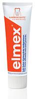 Зубная паста Эльмекс ( elmex ) ANTICARIES