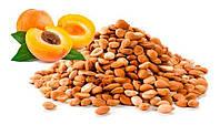 Ядра абрикосовых косточек горькие (не косточки)