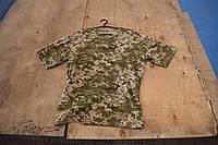 Военная футболка