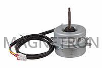 Двигатель вентилятора наружного блока для кондиционера Samsung YDK30-6C-4 DB31-00426C