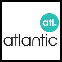 Мужское белье Atlantic