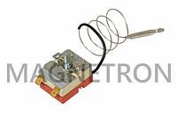 Терморегулятор (термостат) для инфракрасных обогревателей WY190