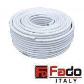 Металлопластиковая труба FADO 16x2.0
