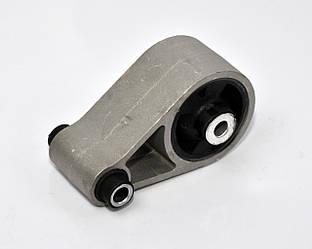 Подушка двигуна / КПП на Renault Master II 1998->2010, 2.5 D + 2.8 dTi — Metalcaucho (Іспанія) - MC04118
