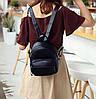 Рюкзак Julia Black, фото 3