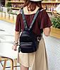 Рюкзак Julia Black, фото 4